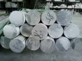 Monel 400 W. Nr. 2.4360 varillas de aleación de níquel y bares