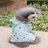 فصل خريف شتاء محبوب منتوجات يلبّي كلب محبوب طبقات ليّنة صوفيّة [بوبّي دوغ] ملابس