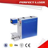 Рисунок поверхности футболка лазерное оборудование