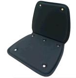 Полиуретановая пена PUR подушки сиденья