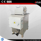 작은 알모양으로 하는 Jiangsu 능동태 기계 가격 합성
