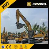 販売のための高性能の掘削機Xe215c