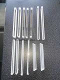Высокая точность Байбо Quartz газа для сжатия горячей нажмите клавишу