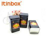 شاي [تين كن] مع عامة علامة تجاريّة بيع بالجملة