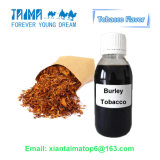 Высокое качество в основном мяты/ фрукты/ вкус табачных изделий для Eliquid Никотин