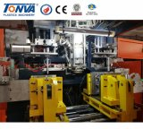 5L HDPEプラスチックジェリーは容器の放出の吹く型の/Blowの成形機できる