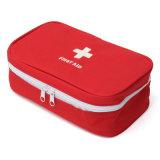 طارئ [ترفل كيت] إنقاذ صغيرة [بورتبل] ممرّض حقيبة طبّيّ