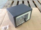 Подгонянная коробка коммерчески безопасной коробки миниая пожаробезопасная безопасная
