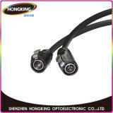 preço de fábrica P3 SMD interior2121 192*192 mm módulo LED
