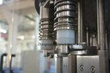 Завершите машину завалки воды с емкостью от 1000-25000bph