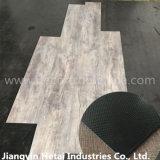 Plancher en plastique, plancher en vinyle PVC, PVC, PVC Plancher Plancher commercial