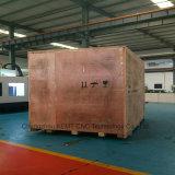 (MT52DL) High-Rigidity фрезерный станок с ЧПУ для сверления и Центра