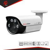 2.1 1台のIRの弾丸の自動焦点10Xのズームレンズのカメラに付きMP 1080P 4台