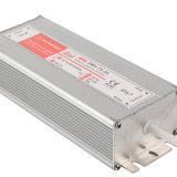 75W 24VDC 3A는 일정한 전압 엇바꾸기 LED 운전사를 방수 처리한다