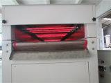 [تم-ير800-4] صناعيّة صنع وفقا لطلب الزّبون نسيج [درينغ تثنّل وفن] تحت أحمر