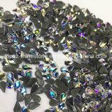 Rhinestone Fix падения 2018 самый новый самый лучший продавая 5A камень Preciosa экземпляра горячего кристаллический (HF-падение)