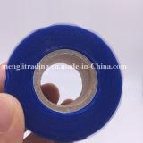 Compra em linha que isola a fita de fusão do auto adesivo da borracha de silicone