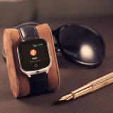Neuestes 3G scherzt GPS-Verfolger-Uhr für die älteren Kinder