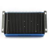 MPPT 20AMP 12V/24V Dual-USB-5V/3A Solarcontroller/Regler Ys-20A