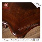 Деревянные консольного стола (R202)