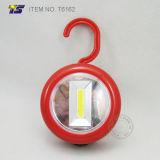 Kleines kampierendes Licht des PFEILER Licht-LED (T6162)