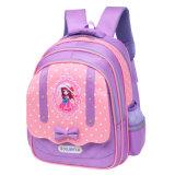 Aluno Bonitinha resistentes ao desgaste Saco mochila escolar para jovens