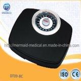 バランス重量(DT09)のためのホームケア装置ボディ電子スケール