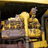 Le Japon 20tonne Kobelco SK-200 excavatrice machinerie de construction utilisé