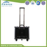 kit solare economizzatore d'energia della valigia portatile 1000W con l'invertitore di PV