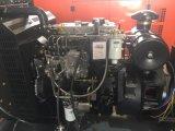 generatore diesel marino di 75kw Lovol fatto in Cina