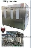 Automatique 3en1 déclenchant l'eau de boisson gazeuse Machine de remplissage d'Embouteillage de boissons