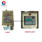 Cer-Bescheinigungs-industrielle Form-Temperatursteuereinheit-Selbstmaschine