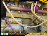 يستعمل آلة تمهيد [140ه/موتور] دحرج آلة تمهيد/آلة تمهيد/يستعمل [كتربيلّر] [140ه] آلة تمهيد