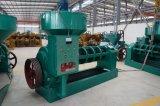Grande capienza 20ton di Guangxin per olio di sesamo di giorno che fa macchina Yzyx168