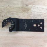 lame normale de oscillation d'outil de 34mm Hcs Allfitlock pour la machine de Starlock
