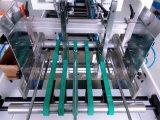 آليّة [هيغ-سبيد] يطوي [غلوينغ] آلة ([غك-780ب])