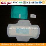 Qualitäts-konkurrenzfähiger Preis-zu jeder Zeit gesundheitliche Serviette-Hersteller von China