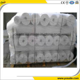 Vetroresina e membrana di rinforzo del tessuto di rinforzo TPO per l'impermeabilizzazione del tetto