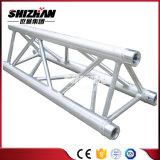 Braguero empernado aluminio ligero del triángulo de China