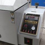 Compartimiento ambiental programable de la prueba de corrosión del aerosol de la niebla de la sal