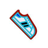 Berufs-OEM/ODM Fabrik-Zubehör fertigt fehlerfreien Kühlraum-Magneten für verschiedene Länder mit Competivive Preisen kundenspezifisch an