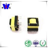 Электрический трансформатор высокой частоты трансформатора
