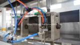 enchimento da água de 5 galões 200bph e máquina de embalagem automáticos