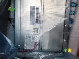 Nl6448bc26-09 LCD van 8.4 Duim Comité voor de Industriële Machine van de Injectie