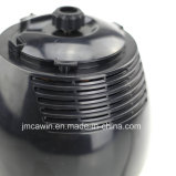 최신 판매 고품질 저가 콜럼븀 By44p 플라스틱 단지 전기 믹서