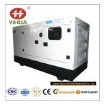 Le modèle beau et de mode pour le diesel de Yangdong GEN-A placé 15kw-50kw