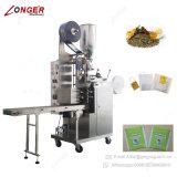 Qualitäts-automatische Teeblatt-Verpackungsmaschine