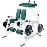 Adductor機械または外転筋の内転筋機械