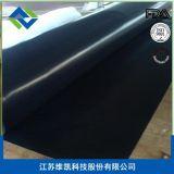 Tessuto di vetro con il rivestimento di PTFE