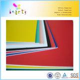 Qualität PapierPloytyrene Schaumgummi-Vorstand